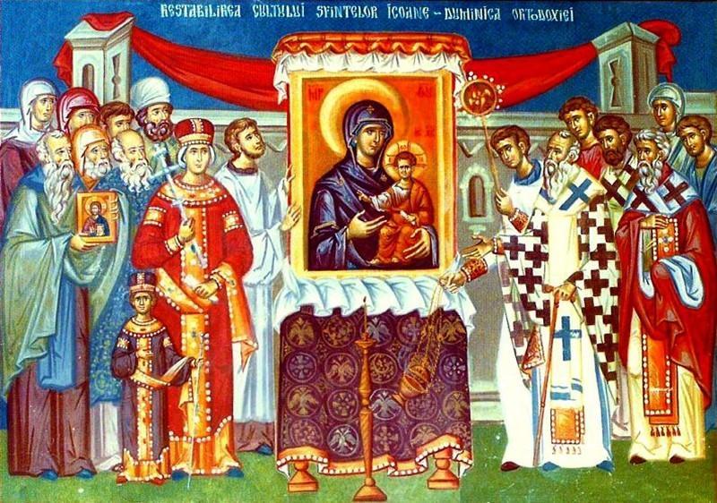 duminica-ortodoxiei_0