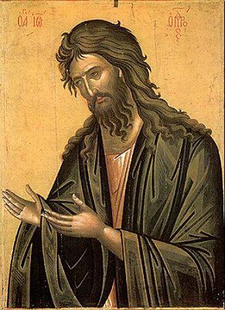[07+Sf.+Ioan+Botezatorul.jpg]