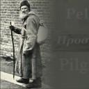 Pelerin Ortodox