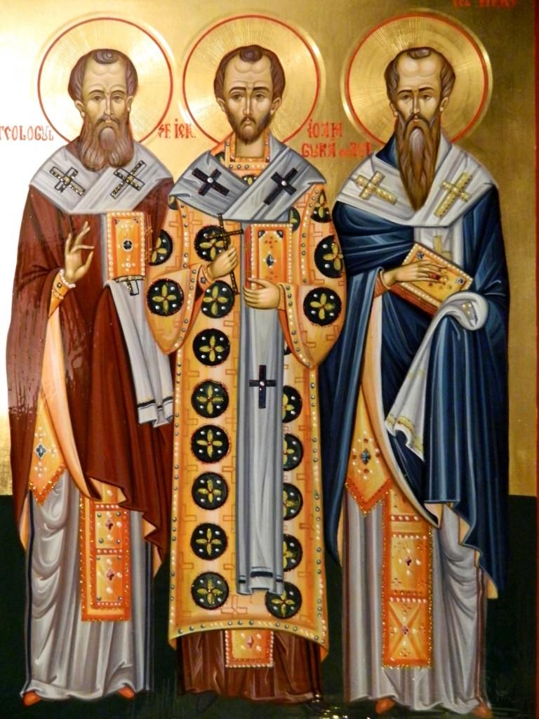 Sf-Trei-Ierarhi-Detaliu