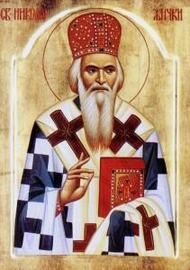 sfc3a2ntul-nicolae-velimirovici-episcop-de-ohrida-c59fi-jicea-serbia-5-martie