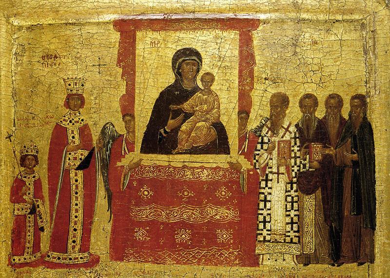 D Ortodoxiei2.1