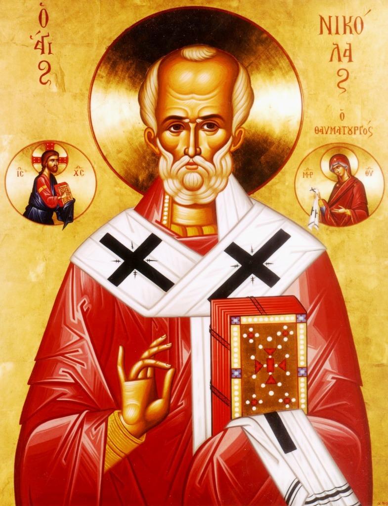 Sf Nicolae_1