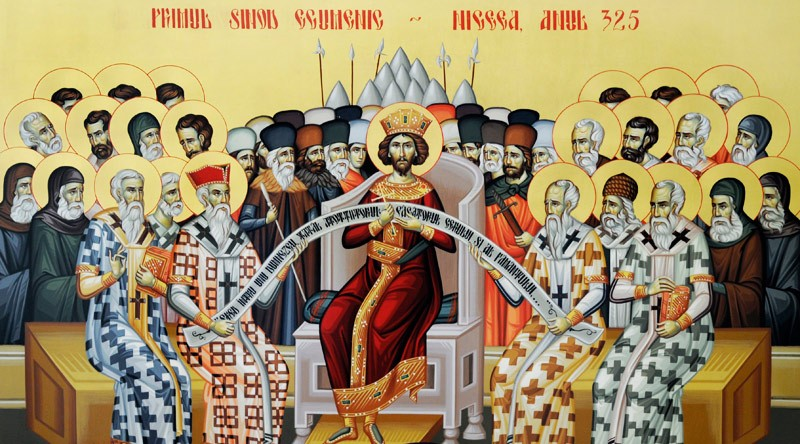 sinodul-i-ecumenic-niceea-325