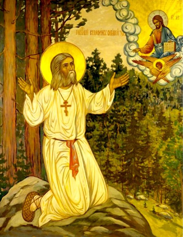 Serafim1