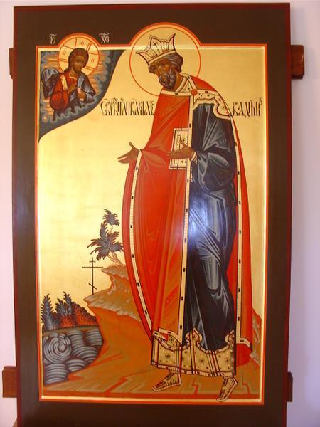 cneazul-vladimir