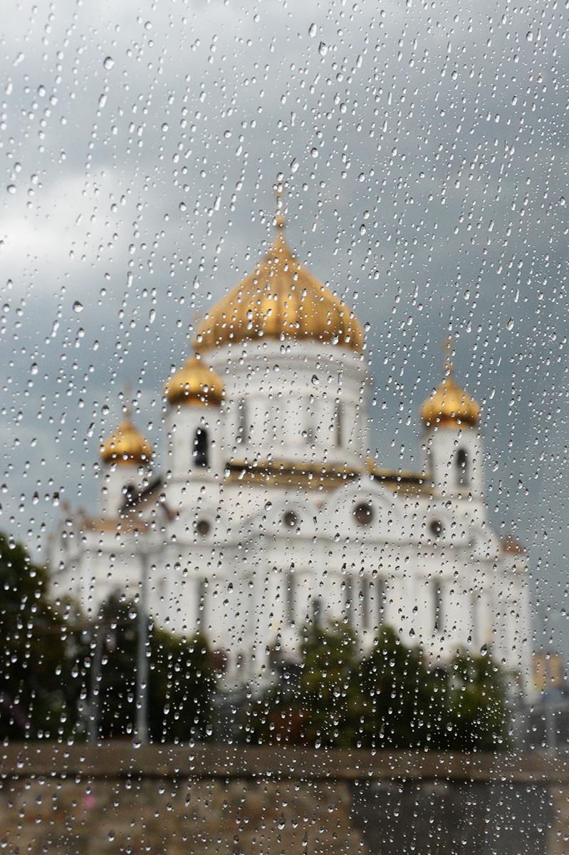 patriarhia.ru_Catedrala Hristos Mantuitorul