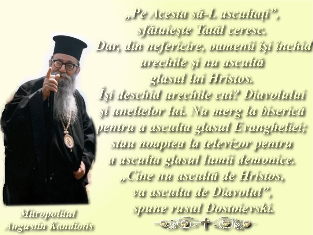 CitateMA3.1