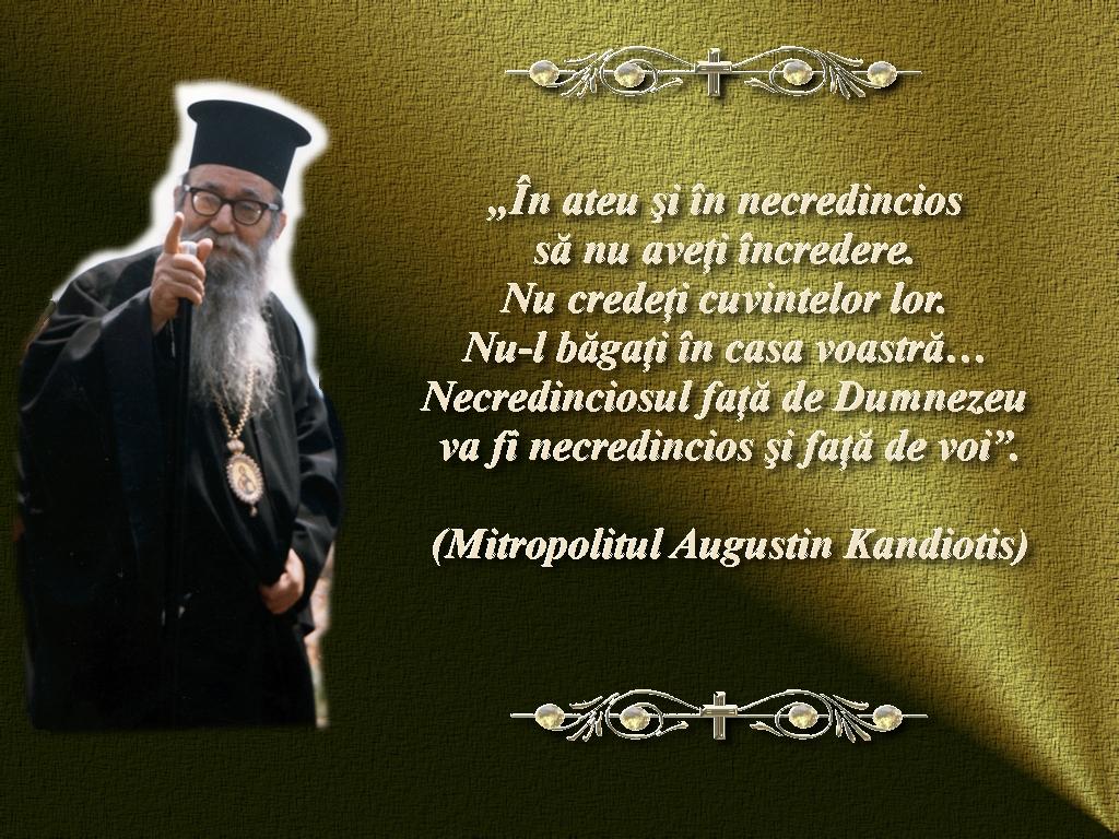 citate MA 6.1
