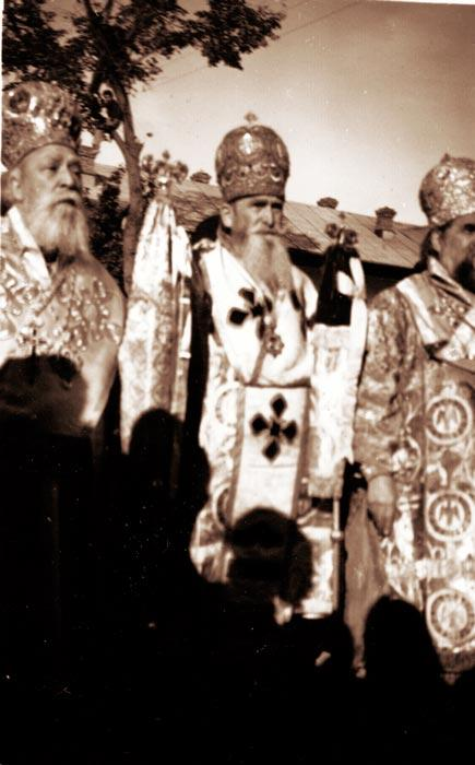 la-pomenirea-mitropolitului-sebastian-rusan-al-moldovei