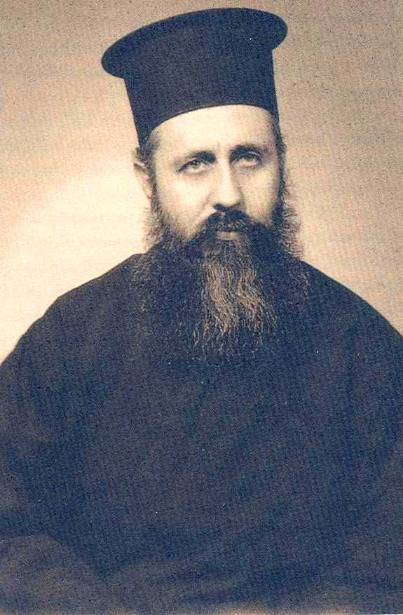 Pr-Epifanie-Theodoropoulos-04-e1386671870193