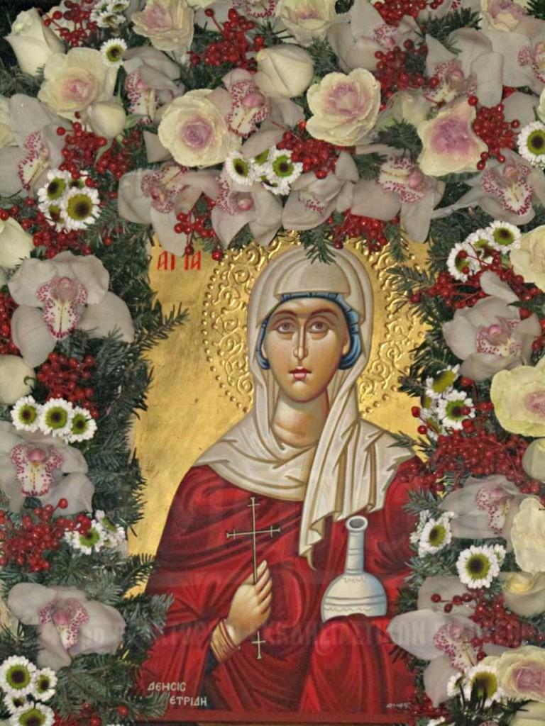 basilika-40_Sf Anastasia 22 dec