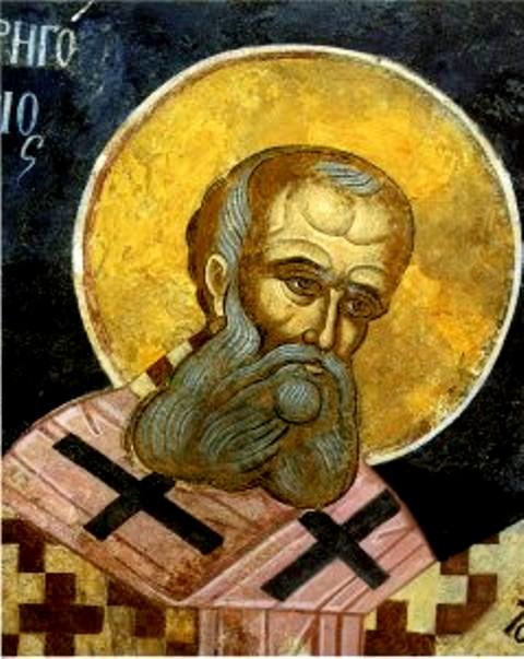 Sf Grigorie Teologul2