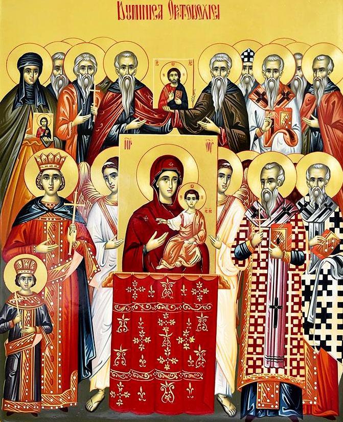 D Ortodoxiei2