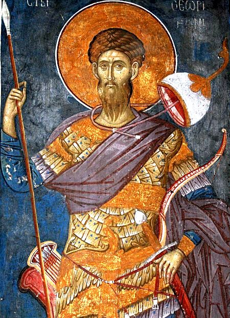 Sf Mc Teodor Tiron1