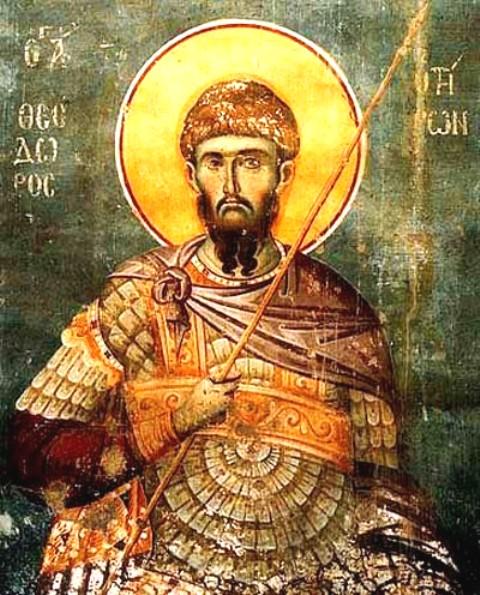 Sf Mc Teodor Tiron2