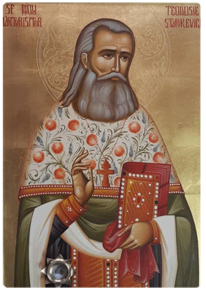 sf-preot-marturisitor-teodosie-filipovici