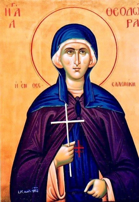 saint_theodora_of_thessalonike_1024x1024