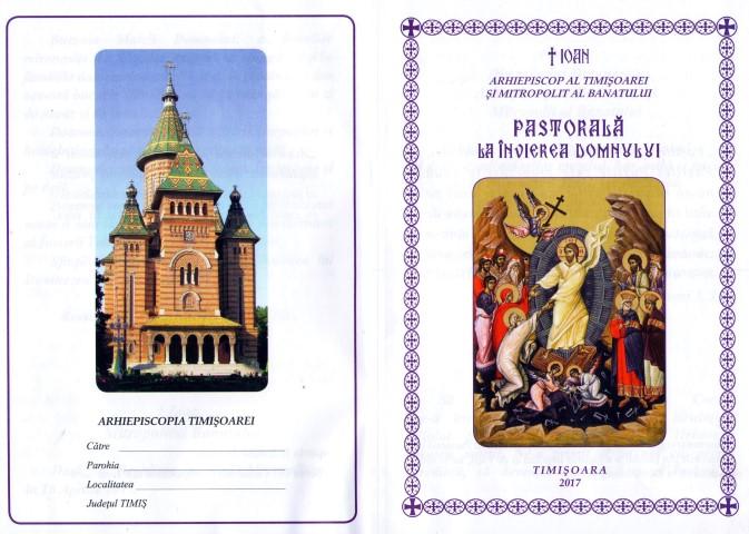 pastorala-din-2017-small