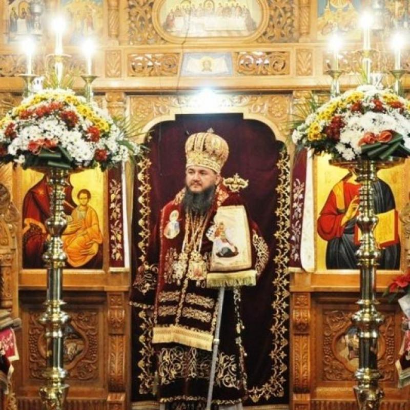 ps-ambrozie-episcop-giurgiu_t