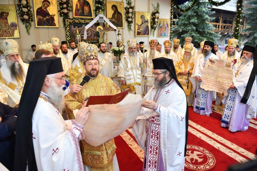 manastirea-putna-canonizarea-sfintilor-putneni-2017-43