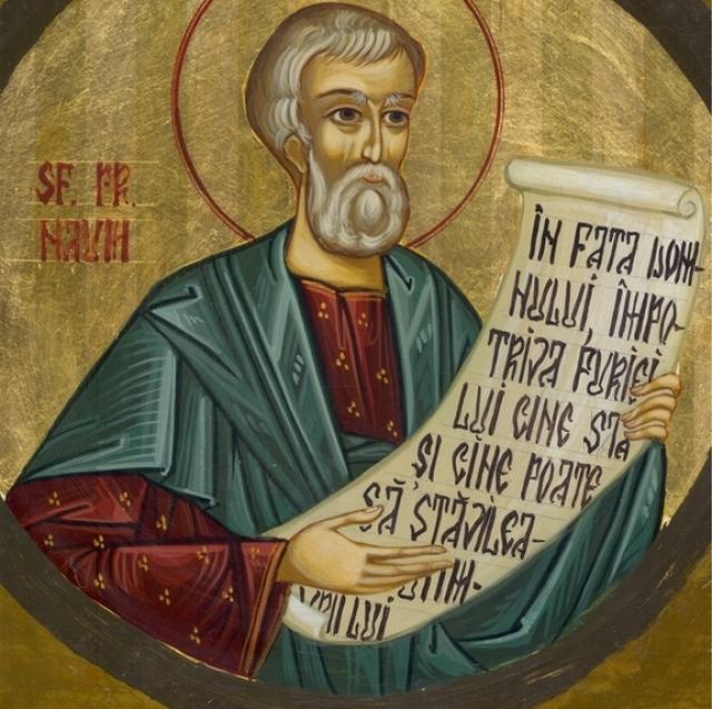 1-j-sf-proroc-naum-sf