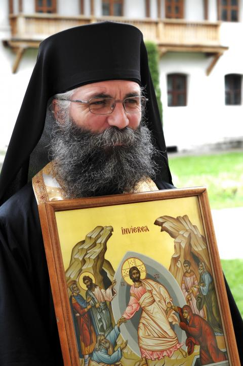 arhim._melchisedec_velnic_staretul_manastirii_putna