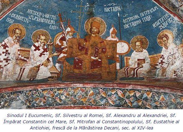 sinod-ec