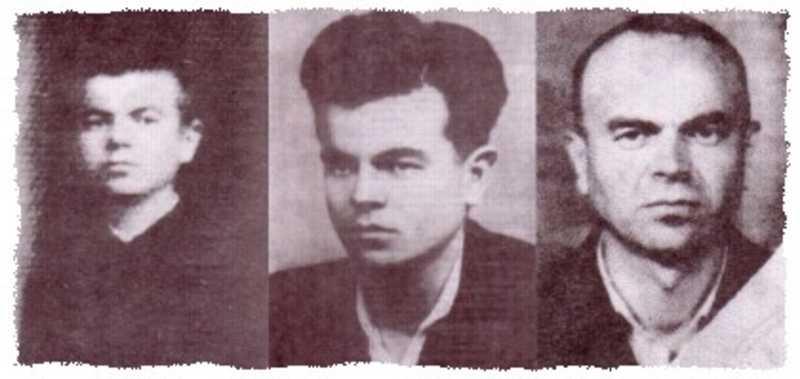 virgil-maxim-15-19-ani-dupa-eliberarea-din-1964