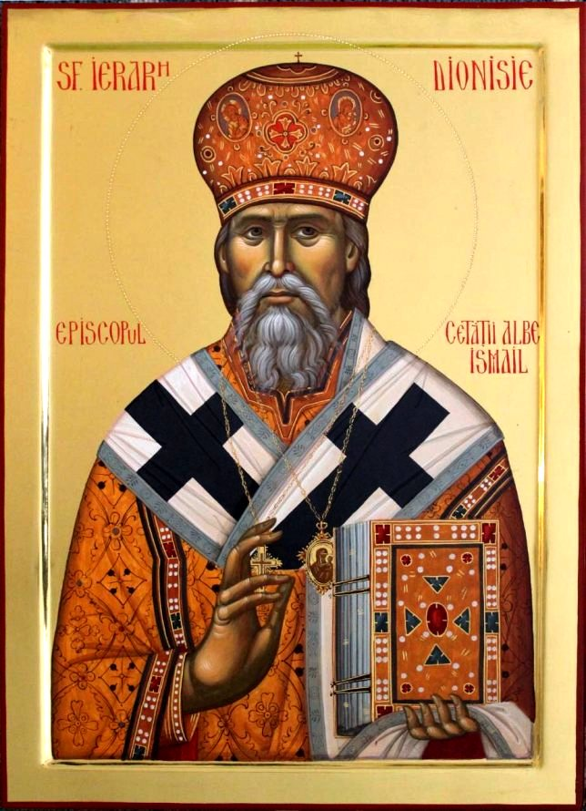 Sfantul-Dionisie-Erhan-de-Cetatea-Alba-si-Ismail-