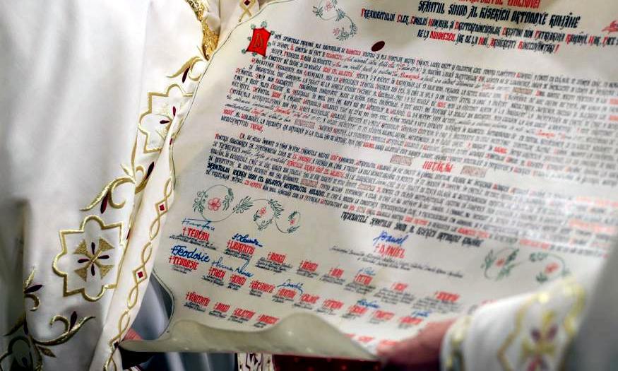 tomos-canonizare