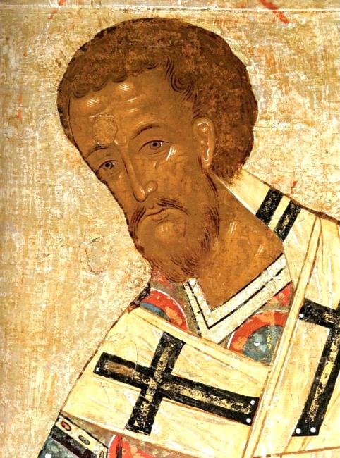 Ioan-Gura-de-Aur