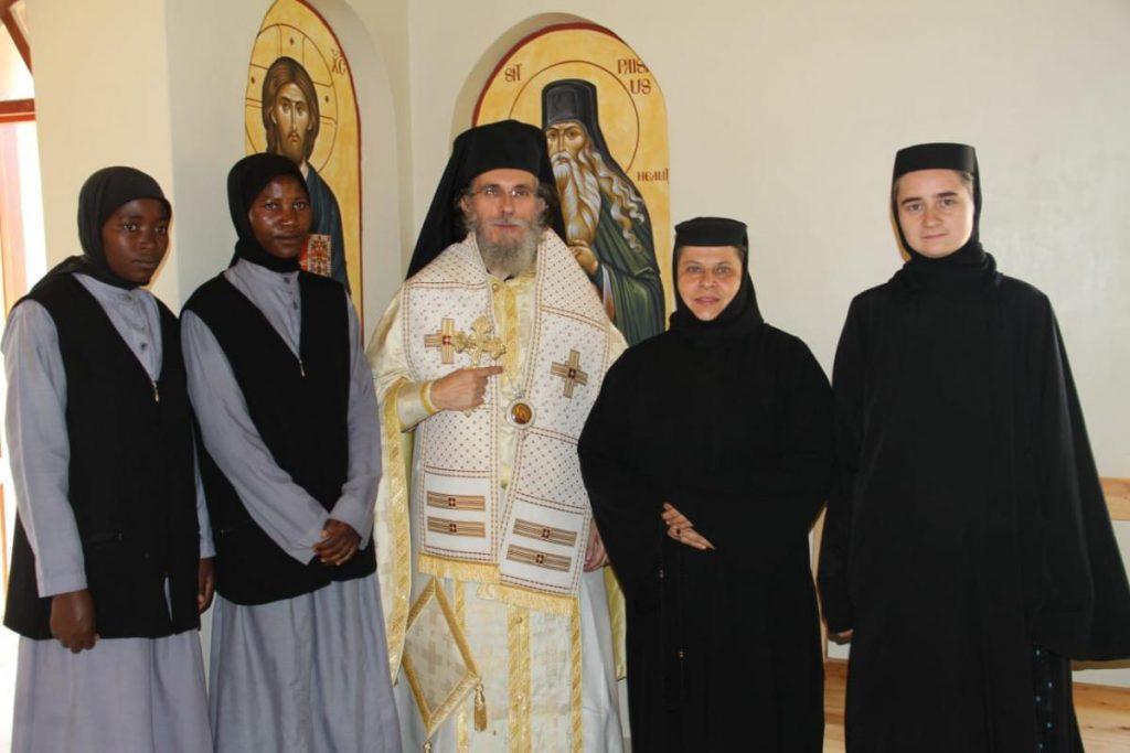 prima_manastire_ortodoxa_din_tanzania